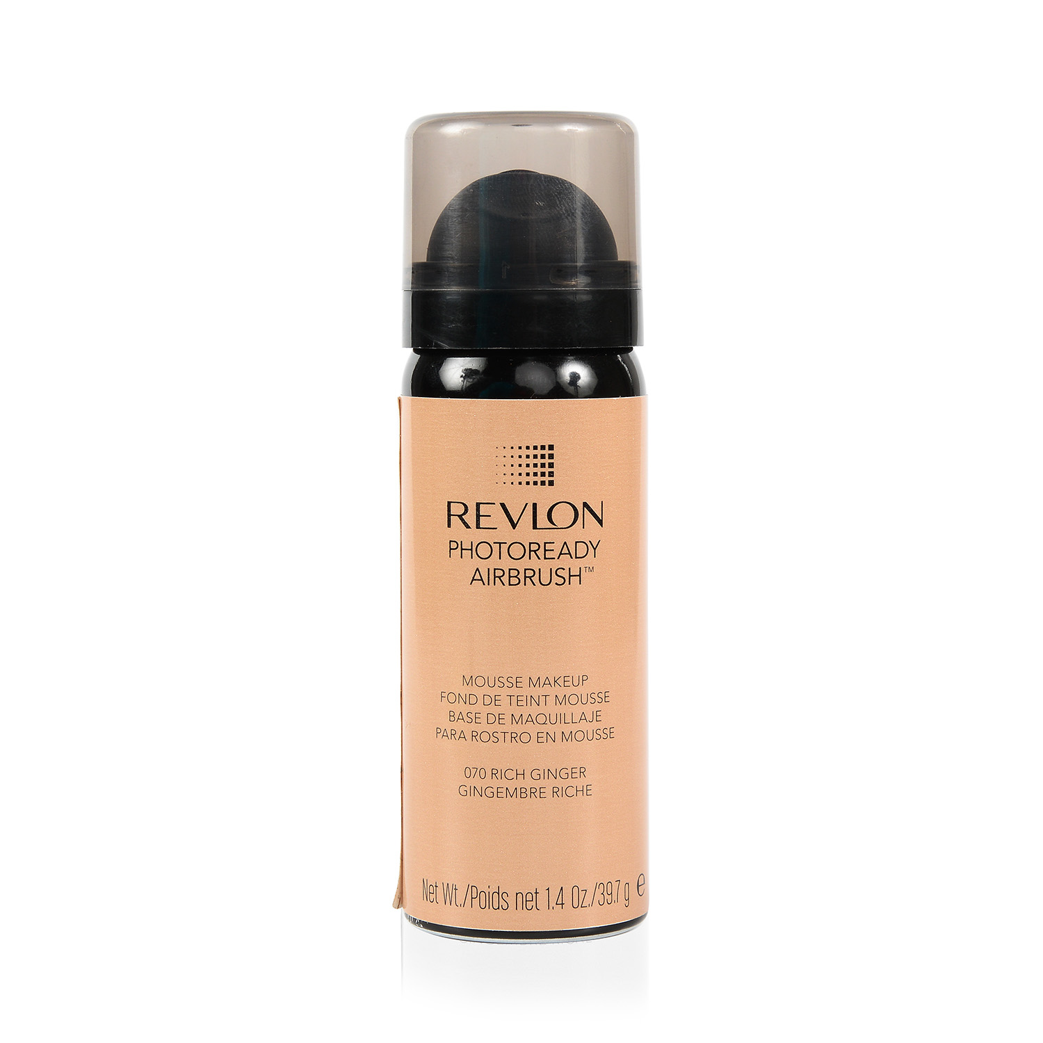 Revlon photoready foundation 003 Build Your Own Pedal Go Kart - Websites Review