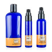 NVY Discovery Try Me Kit - 3 Full Size Items