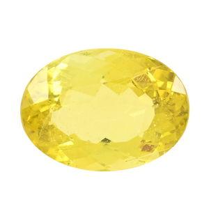 Oval Iron Metal Basket Design Crystal Décor Natural Himalayan Salt Lamp
